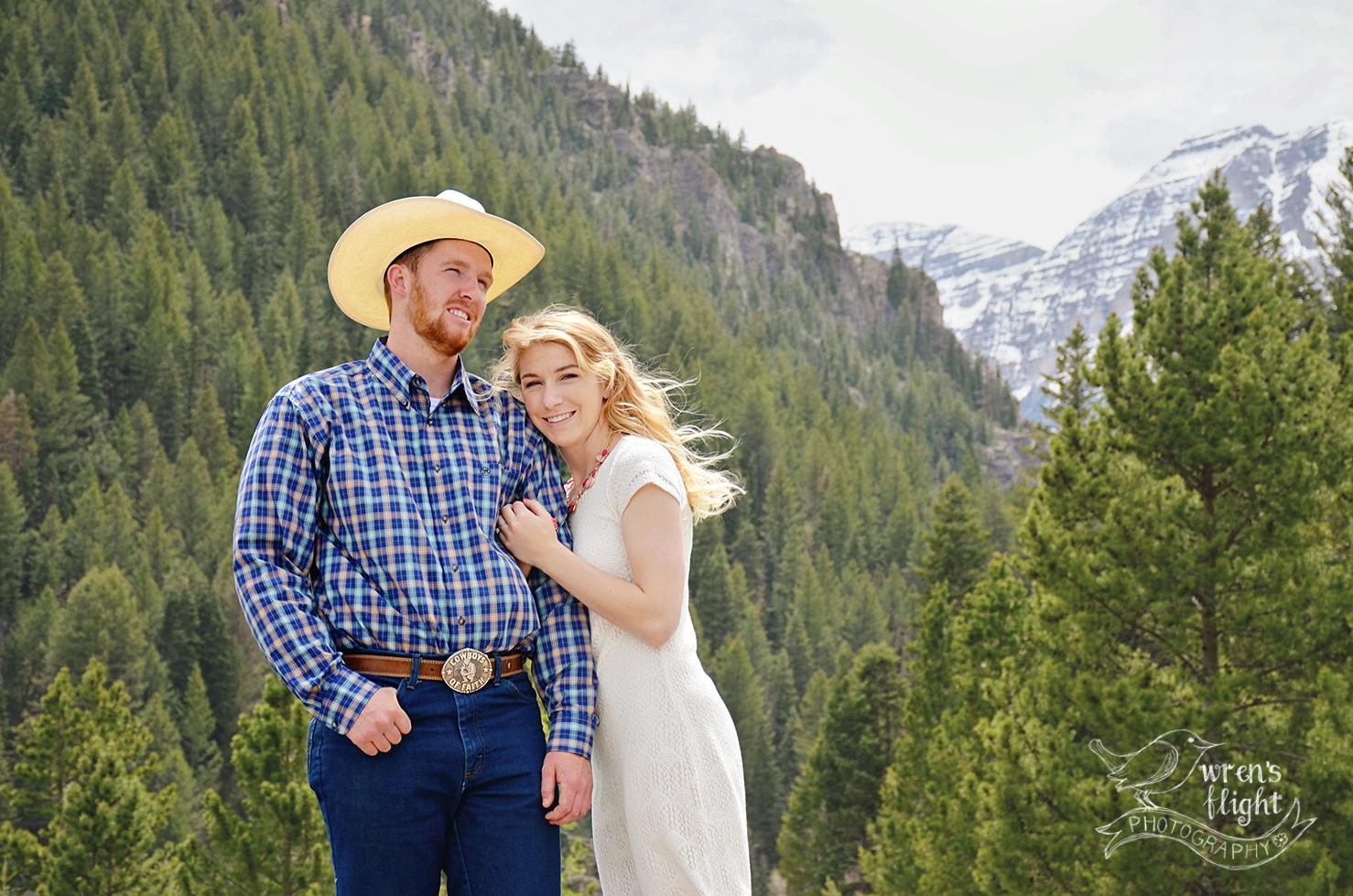 Pornstar blonde milf