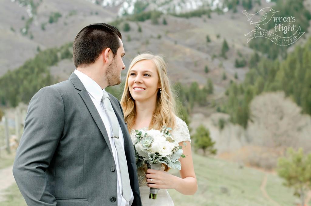 Tibblefork Groomals Photography Utah