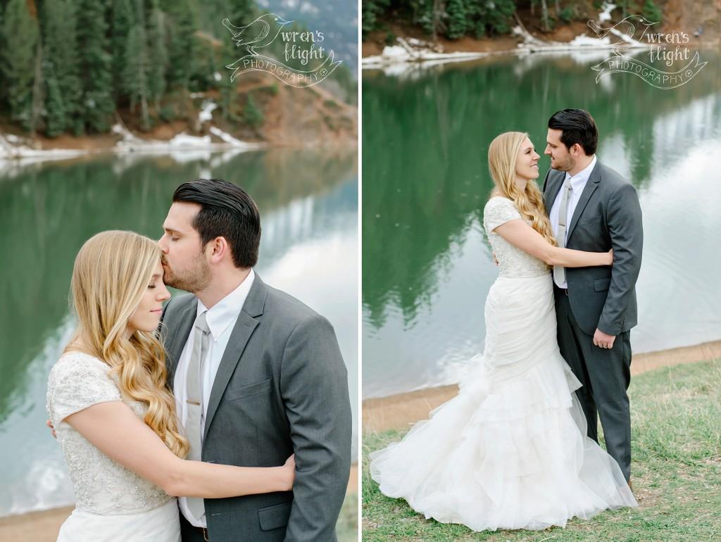 Utah Wedding Photographer Inexpensinve